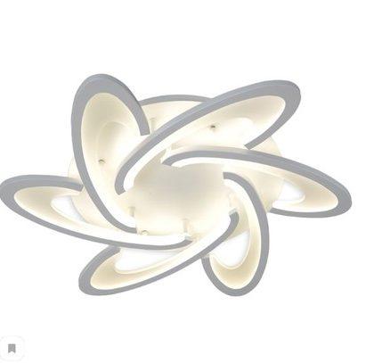 Y1101/6 108W светильник потолочный