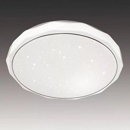 2045/EL SN 043 GINO 72W(3612lm) светильник потолочный